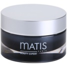 MATIS Paris Réponse Corrective masca regeneratoare cu efect de hidratare (Correcting Flash Gum) 15 ml