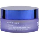 MATIS Paris Réponse Corps Moisturizing Balm For Dry And Chapped Skin (Nourishing Balm Hands and Feet) 15 g