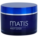 MATIS Paris Réponse Corps vlažilna krema za suho kožo (Nutri+ Hydratio Cream) 200 ml