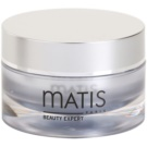 MATIS Paris Réponse Intensive Anti - Wrinkle Eye Cream To Treat Swelling And Dark Circles  20 ml