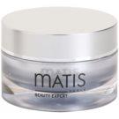 MATIS Paris Réponse Intensive krema proti gubam za predel okoli oči proti oteklinam in temnim kolobarjem (Repairing Eye Cream) 20 ml