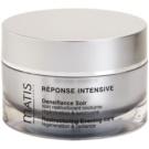 MATIS Paris Réponse Intensive Anti-Aging Nachtcreme für reife Haut  50 ml