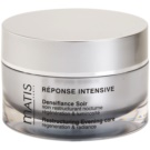 MATIS Paris Réponse Intensive Anti-Aging Nachtcreme für reife Haut (Restructuring Evening Care) 50 ml