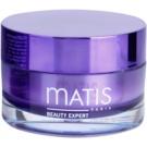 MATIS Paris Réponse Jeunesse Day And Night Anti - Wrinkle Cream For All Types Of Skin (Fundamental Beautifying Cream) 50 ml