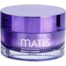 MATIS Paris Réponse Jeunesse creme de dia e noite para tratamento antirrugas para pele normal a seca (AvantAge Cream) 50 ml