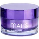 MATIS Paris Réponse Jeunesse Protection Cream for Intense Climate Variations  50 ml