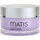 MATIS Paris Réponse Jeunesse crema de día  antiarrugas  para pieles normales y mixtas  50 ml