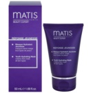 MATIS Paris Réponse Jeunesse feuchtigkeitsspendende Gesichtsmaske für alle Hauttypen (Youth Hydrating Mask) 50 ml