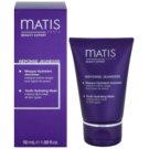 MATIS Paris Réponse Jeunesse hydratační pleťová maska pro všechny typy pleti  50 ml