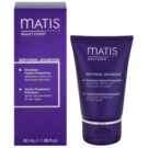 MATIS Paris Réponse Jeunesse Hydrating Emulsion For All Types Of Skin (Hydra-Protective Emulsion) 50 ml