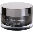 MATIS Paris Réponse Premium Face Cream To Deal With Stress (The Day Caviar Face Cream Protection and Comfort) 50 ml