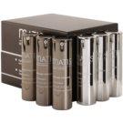MATIS Paris Réponse Premium koncentrat przeciwzmarszczkowy z kawiorem i retinolem przeciw zmarszczkom  6 x 10 ml