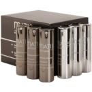 MATIS Paris Réponse Premium интензивна грижа-концентрат с хайвер и ретинол против бръчки  6 x 10 мл.