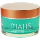 MATIS Paris Réponse Soleil gel refrescante after sun (After-Sun Refreshing Jelly) 200 ml
