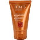 MATIS Paris Réponse Soleil samoopalovací gel (Self-Tanning Gel) 50 ml