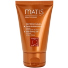 MATIS Paris Réponse Soleil Self Tan Gel (Self-Tanning Gel) 50 ml
