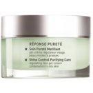 MATIS Paris Réponse Pureté géles krém kombinált és zsíros bőrre (Shine Control Purifying Care) 50 ml
