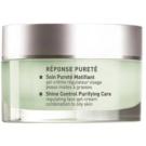 MATIS Paris Réponse Pureté Gel Cream For Mixed And Oily Skin  50 ml