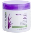 Matrix Biolage Hydra Source maska pro suché vlasy  150 ml