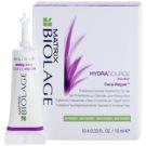 Matrix Biolage Hydra Source intensive Haarkur für trockenes Haar parabenfrei  10x10 ml