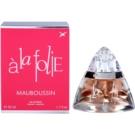Mauboussin A la Folie eau de parfum nőknek 50 ml