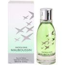 Mauboussin Emotion Divine Eau de Parfum für Damen 100 ml