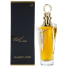 Mauboussin Mauboussin Elixir Pour Elle Eau de Parfum para mulheres 100 ml