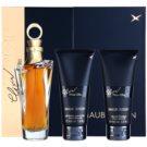 Mauboussin Mauboussin Elixir Pour Elle Gift Set  Eau De Parfum 100 ml + Shower Gel 100 ml + Body Milk 100 ml