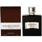 Mauboussin Pour Lui woda perfumowana dla mężczyzn 100 ml