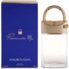 Mauboussin Promise Me eau de parfum para mujer 90 ml