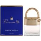 Mauboussin Promise Me eau de parfum nőknek 40 ml