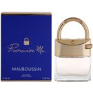 Mauboussin Promise Me eau de parfum para mujer 40 ml