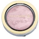 Max Factor Creme Puff colorete en polvo tono 20 Lavish Mauve 1,5 g
