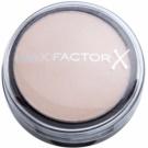 Max Factor Earth Spirits sombra de ojos tono 101 Pale Pebble 12 g