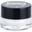 Max Factor Excess Shimmer Gel Eyes Shadow Color 05 Crystal 7 g