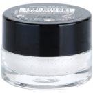 Max Factor Excess Shimmer eyeliner-gel culoare 05 Crystal 7 g