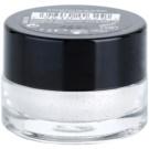 Max Factor Excess Shimmer Lidschatten-Gel Farbton 05 Crystal 7 g