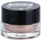 Max Factor Excess Shimmer eyeliner-gel culoare 20 Copper 7 g