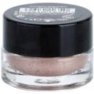 Max Factor Excess Shimmer Lidschatten-Gel Farbton 20 Copper 7 g