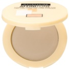 Maybelline Affinitone polvos compactos tono 17 Rose Beige 9 g