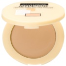 Maybelline Affinitone polvos compactos tono 24 Golden Beige 9 g