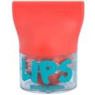 Maybelline Baby Lips Balm & Blush балсам за устни и руж 2 в 1 цвят 01 Innocent Peach 3,5 гр.