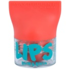 Maybelline Baby Lips Balm & Blush Lip Balm and Blush 2 In 1 Color 01 Innocent Peach 3,5 g