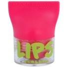 Maybelline Baby Lips Balm & Blush балсам за устни и руж 2 в 1 цвят 02 Flirty Pink 3,5 гр.