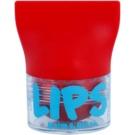 Maybelline Baby Lips Balm & Blush балсам за устни и руж 2 в 1 цвят 05 Booming Ruby 3,5 гр.