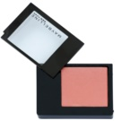 Maybelline FACESTUDIO™ Master Blush Puder-Rouge Farbton 40 Pink Amber 5 g