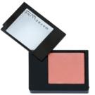 Maybelline FACESTUDIO™ Master Blush Blush Color 40 Pink Amber 5 g