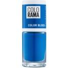 Maybelline Colorama lak na nehty odstín 387 7 ml