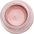 Maybelline Eyestudio Color Tattoo 24 HR géles szemfestékek árnyalat 65 Pink Gold 4 g