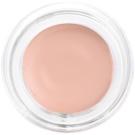 Maybelline Eyestudio Color Tattoo 24 HR krémové oční stíny s matným efektem odstín 91 Crème De Rose 4 ml